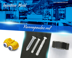 China plastic injection molding manufacturer 4.jpg