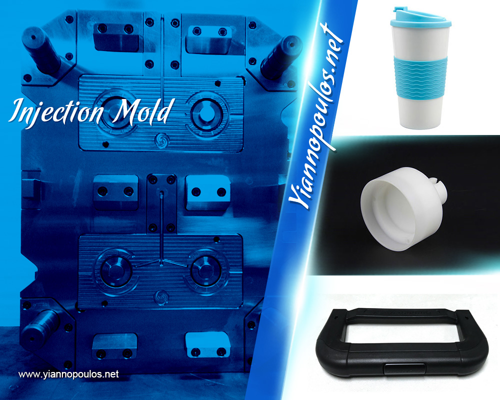 How To Find A Good Plastic Injection Molding Manufacturer From China