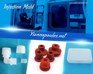 China mold factory 7.jpg