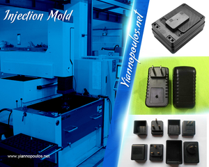 China mold factory 29.jpg